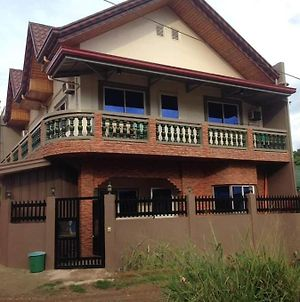 Aila Homestay photos Exterior