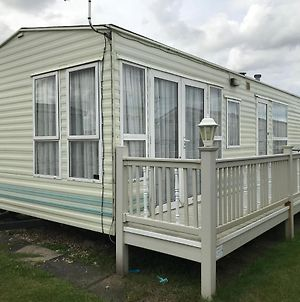 6 Berth On Golden Sands photos Exterior