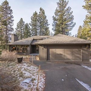 Hart Mt. 5-Sunriver Vacation Rentals By Sunset Lodging photos Exterior