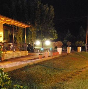 Holiday Home In Nafpaktos photos Exterior