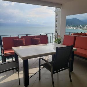 View And Breeze Throughout With Service photos Exterior