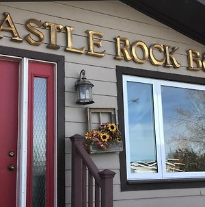 Castle Rock Bnb photos Exterior