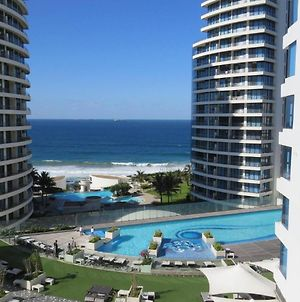 909 Pearls Capital Umhlanga photos Exterior