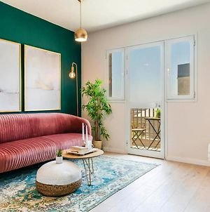 Sale Rate One Br Apt Amazing Location Near To Everything photos Exterior