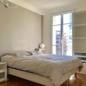 Charmant Et Spacieux 40M2 Nearby Paris & Metro photos Exterior