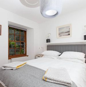 Cosy 2Br Flat For 5 In Central Edinburgh By Guestready photos Exterior