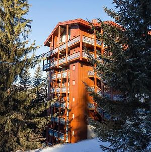 Skissim Select - Residence Thuria By Travelski photos Exterior