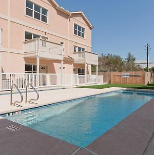 Marlin Cottages Condominiums By Padre Island Rentals photos Exterior