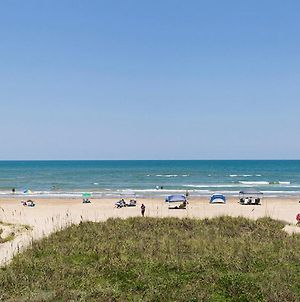 Florence II Condominiums By Padre Island Rentals photos Exterior
