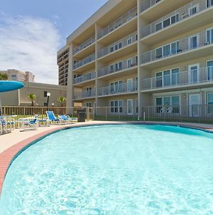 Edgewater Condominiums By Padre Island Rentals photos Exterior