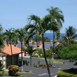 Spacious 1 Br/1 Ba Keauhou Gardens Condo At Kona Coast Resort photos Exterior