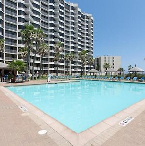 Saida Royale Condominiums By Padre Island Rentals photos Exterior