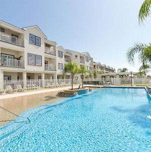 Tortuga Bay Townhouse- Access To Boat Slip photos Exterior