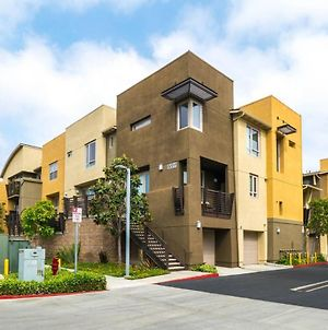 Manhattan Beach, El Segundo, Hawthorne Townhouse! photos Exterior