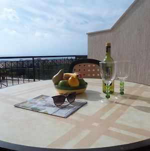Peyia Imperial 11, Romela - 2 Bedroom Townhouse With Seaviews photos Exterior