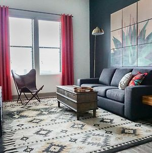 Stylish 1Br In Tempe Near Asu By Wanderjaunt photos Exterior
