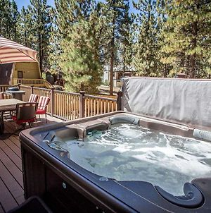 Birchwood Knoll-1119 By Big Bear Vacations photos Exterior