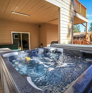 Mishka'S Place-1567 By Big Bear Vacations photos Exterior
