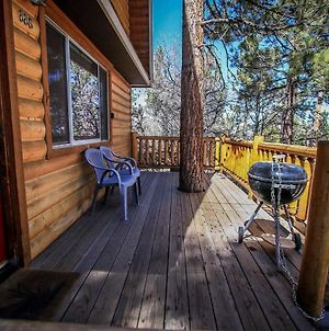 Gracie'S Cabin-1518 By Big Bear Vacations photos Exterior