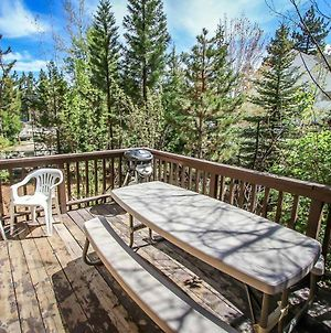 Summit Pines-1372 By Big Bear Vacations photos Exterior