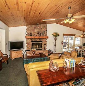 Can'T Bear To Leave-1156 By Big Bear Vacations photos Exterior