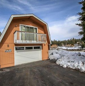 Leader On Cedar-1115 By Big Bear Vacations photos Exterior