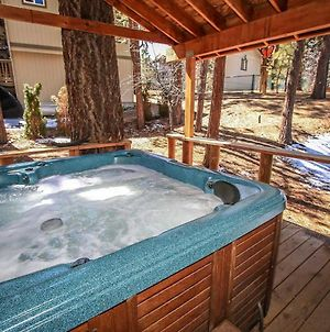 Pines And Needles-1454 By Big Bear Vacations photos Exterior