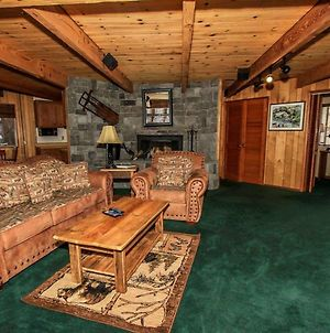 Moonridge Serenity-1392 By Big Bear Vacations photos Exterior