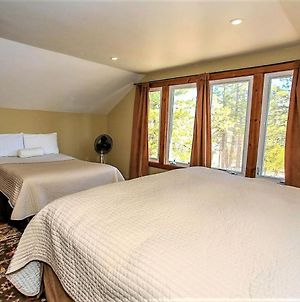 Westfall Mountain Lodge-1164 By Big Bear Vacations photos Exterior