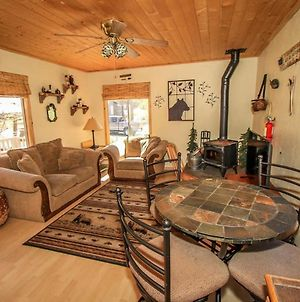 Little Bear-1079 By Big Bear Vacations photos Exterior