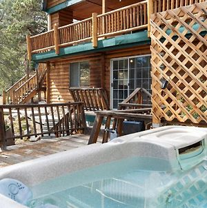 Haven Hideaway-1850 By Big Bear Vacations photos Exterior