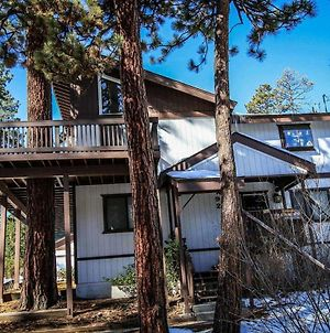 Swiss Summit Chalet-861 By Big Bear Vacations photos Exterior