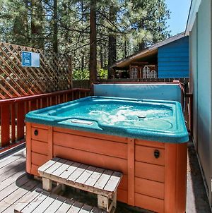 Stargazer Chalet-1859 By Big Bear Vacations photos Exterior
