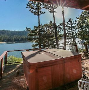 Fishermans Paradise-1792 By Big Bear Vacations photos Exterior