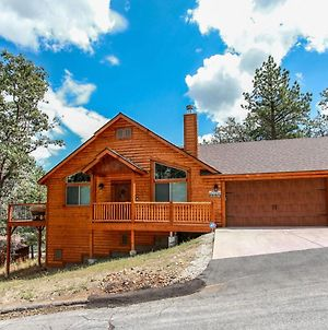 Casa Alameda-1856 By Big Bear Vacations photos Exterior