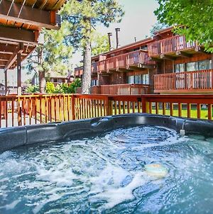 Resort Side Retreat-1797 By Big Bear Vacations photos Exterior