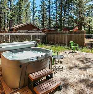 Sunrise Cottage-1800 By Big Bear Vacations photos Exterior