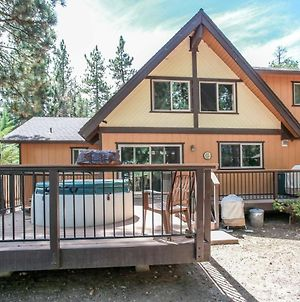 Starview Escape-1782 By Big Bear Vacations photos Exterior