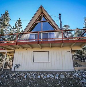 Meadow View Chalet-1632 By Big Bear Vacations photos Exterior