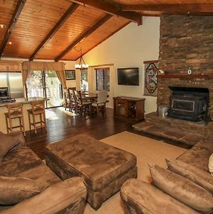Star Gazing-1701 By Big Bear Vacations photos Exterior