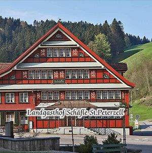 Landgasthof Schafle photos Exterior