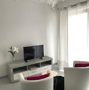 Beautiful Apartment H Euroairport Basel photos Exterior