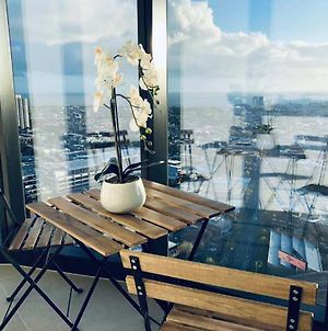 Mh025 # Ocean View, Modern Place At Shadow Play photos Exterior