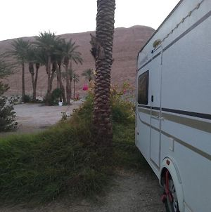 Desert Fun Caravan photos Exterior