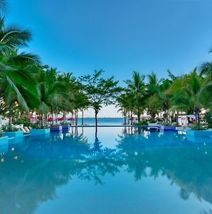Grand Sens Cancun By Oasis (Adults Only) photos Exterior