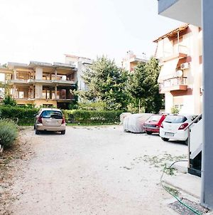 Ioannina City Relax Apartment photos Exterior