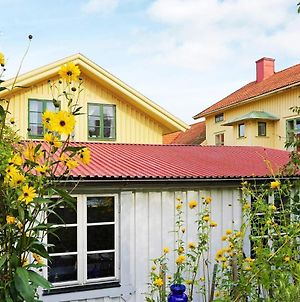 4 Person Holiday Home In Marstrand photos Exterior