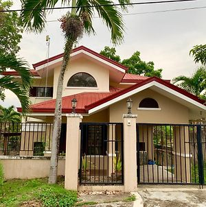 Cebu Lovely Serene Home photos Exterior