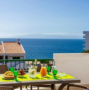Esmeralda. Lovely And New Apartment Right By The Ocean! photos Exterior