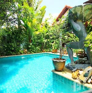 View Talay Villas - Secluded Private Pool Villa photos Exterior
